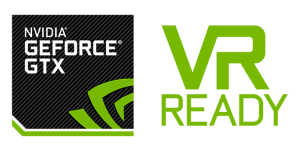 GeforceVRreadyLogo_smaller