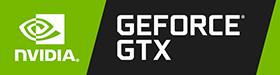 NV_GTX